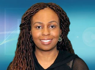 Meet Dr. Esther Udoji of Piedmont Radiology in Atlanta, Georgia